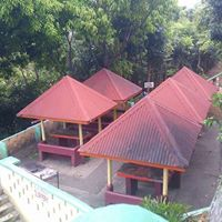 Resort Cottages  6