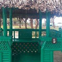 Resort Cottages  3