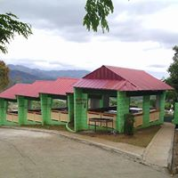 Resort Cottages  8