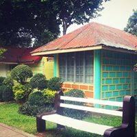 Resort Cottages  1