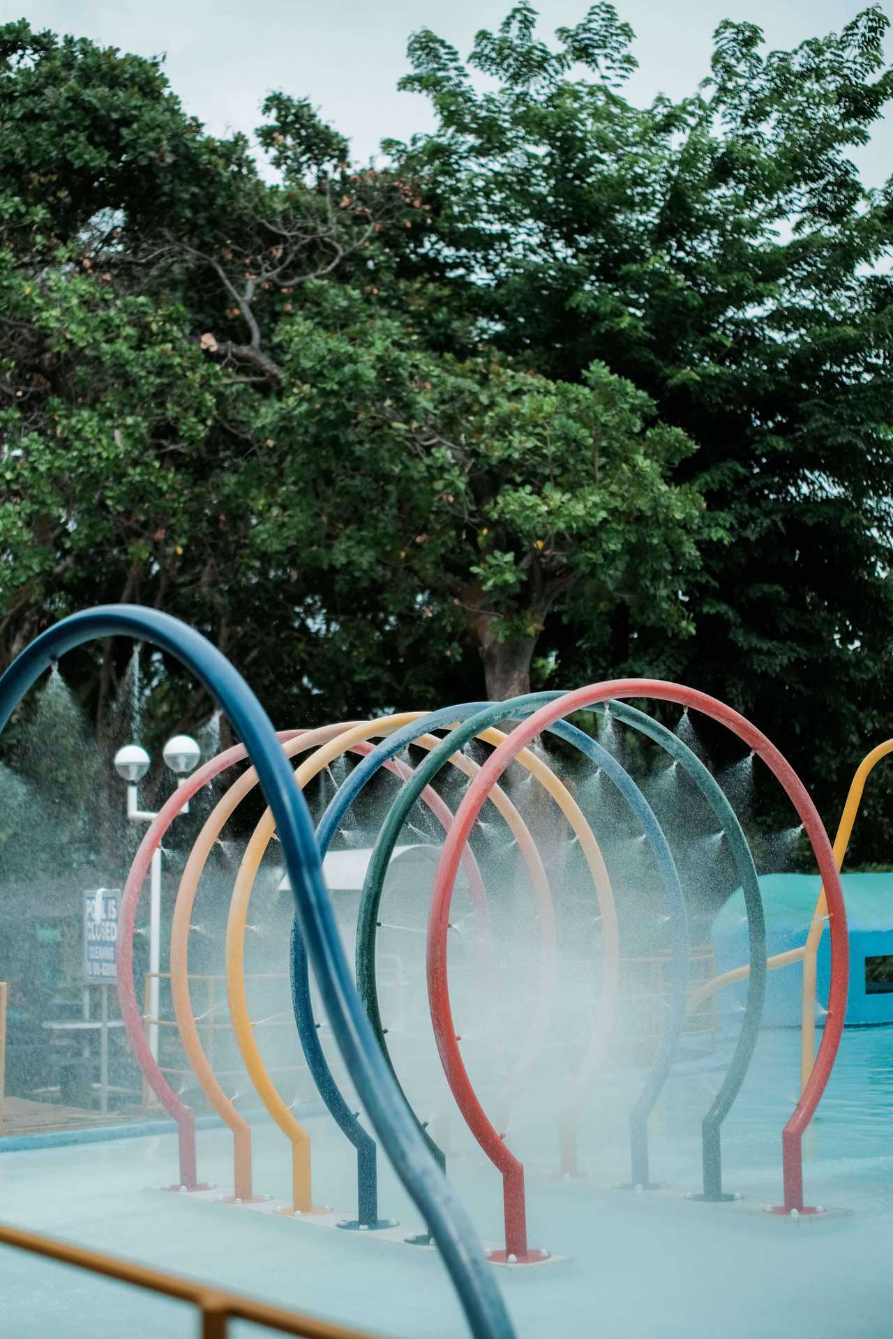 Water Park 1